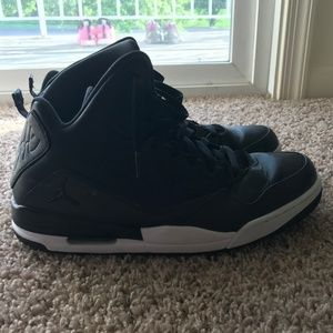 Jordan Shoes - Air Jordan Flight Sneakers